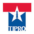 TIPROLogo