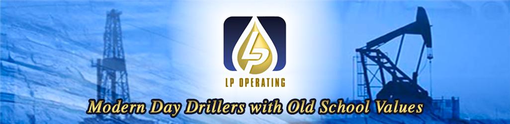 LP Operating